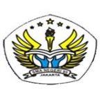 logo sman 95 jakarta