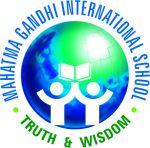 http://www.kesekolah.com/images2/sekolah/2013042414025650783.jpg