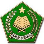 Logo MAN 11 Jakarta Selatan