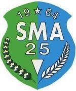 logo sman 25 jakarta
