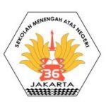logo sman 36 jakarta