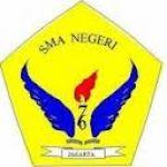 logo sman 76 jakarta