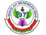 logo sman 97 jakarta