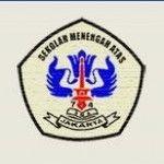 Logo SMAN 74 Jakarta