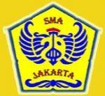 Logo SMAN 29 Jakarta