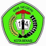 Logo SMAN 14 Bekasi