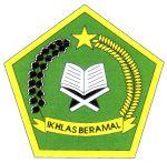 Logo MAN 14 Jakarta Timur