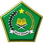 Logo MAN 13 Jakarta
