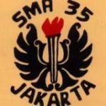 logo sman 35 jakarta