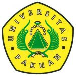 logo universitas pakuan bogor