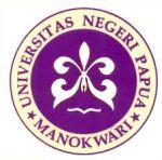 logo universitas negeri papua