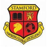 logo stamford international school