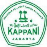http://www.kesekolah.com/images2/sekolah/2013071114395667747.jpg