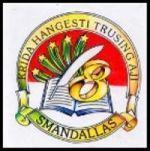 Logo SMAN 18 Surabaya