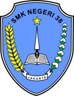 http://www.kesekolah.com/images2/sekolah/2013071916344417719.jpg
