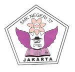 Logo SMKN 37 Jakarta