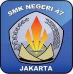 logo smkn 47 jakarta