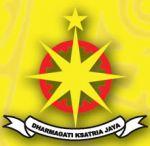 http://www.kesekolah.com/images2/sekolah/2013082712154984529.jpg