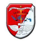 Logo SMA Pangudi Luhur Van Lith Muntilan