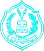 http://www.kesekolah.com/images2/sekolah/2015011510350071377.jpg