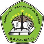 http://www.kesekolah.com/images2/sekolah/2015031311014023849.jpg