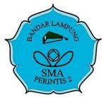 logo sma perintis 2