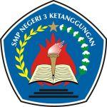 http://www.kesekolah.com/images2/sekolah/2015042113424961569.jpg