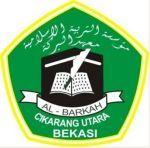 http://www.kesekolah.com/images2/sekolah/2015051209512562116.jpg