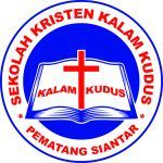 http://www.kesekolah.com/images2/sekolah/2015060911514935594.jpg