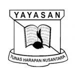 http://www.kesekolah.com/images2/sekolah/2015101210145948409.jpg