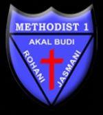 http://www.kesekolah.com/images2/sekolah/2015102210513163067.jpg
