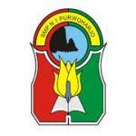 Logo SMPN 1 Purwoharjo