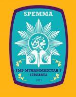 logo smp muhammadiyah 5 surabaya