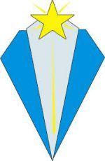Logo Tarakanita Gading Serpong