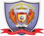 logo sman 2 painan