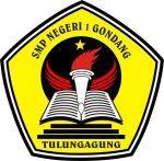 logo smpn 1 gondang