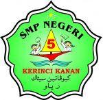 http://www.kesekolah.com/images2/sekolah/2016051108523768902.jpg