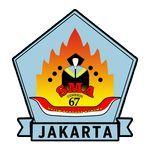 Logo SMAN 67 Jakarta