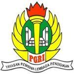 Logo SMK PGRI 23 Jakarta