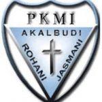 http://www.kesekolah.com/images2/sekolah/2016061710595350093.jpg