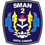 Logo SMAN 2 Cimahi