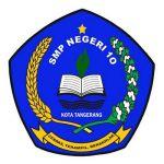 http://www.kesekolah.com/images2/sekolah/2016071314093386333.jpg