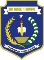 Logo SMPN 1 Cicurug