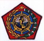 Logo SMK Pelayaran Santa Lusiana