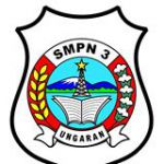 Logo SMPN 3 Ungaran