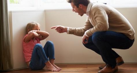 hati-hati-membentak-anak-berpengaruh-buruk-pada-masa-depannya