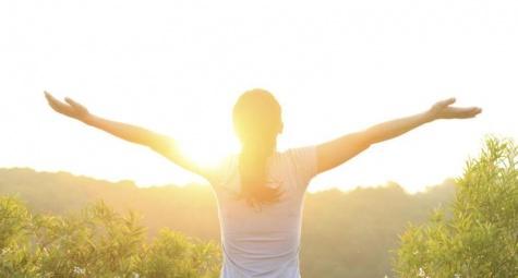 5-kebiasaan-bangun-pagi-yang-bisa-membuat-sukses