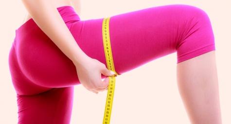 menghilangkan-lemak-di-paha-dengan-mudah