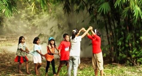 6-manfaat-dibalik-memperkenalkan-permainan-tradisional-pada-anak