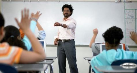 posisi-tepat-guru-ketika-dalam-proses-belajar-mengajar